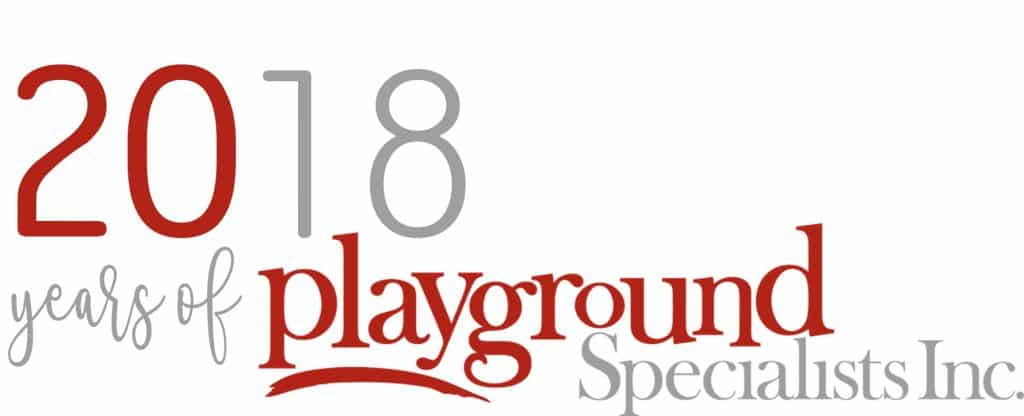 20 Years- Commercial Playground Installation Equipment in VA