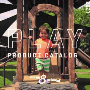 Cre8Play Product Catalog