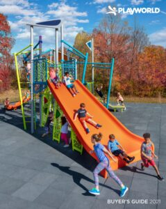 Playworld Buyer Guide 2021